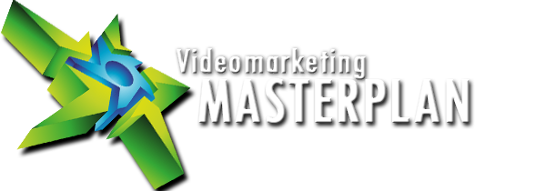 videomarketing masterplan