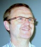 Holger Tiegel