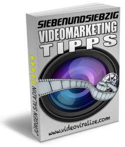 cover-77-videomarketing-tipps-saladin-400px