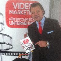 Vm buch saladins videomarketing spt 2 videomarketing for Gartenteich algenfrei halten